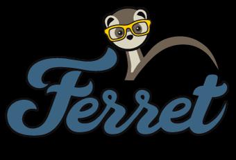 Ferret Personality